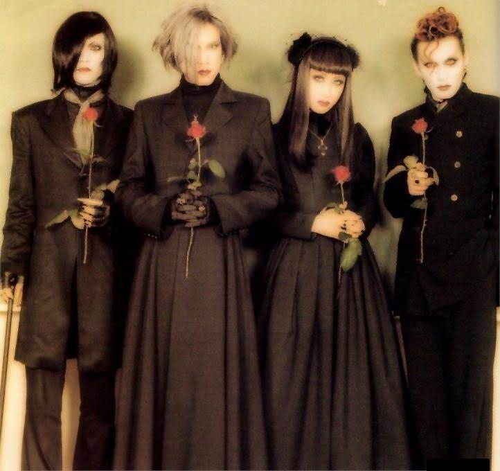 image_10_Visual-Kei