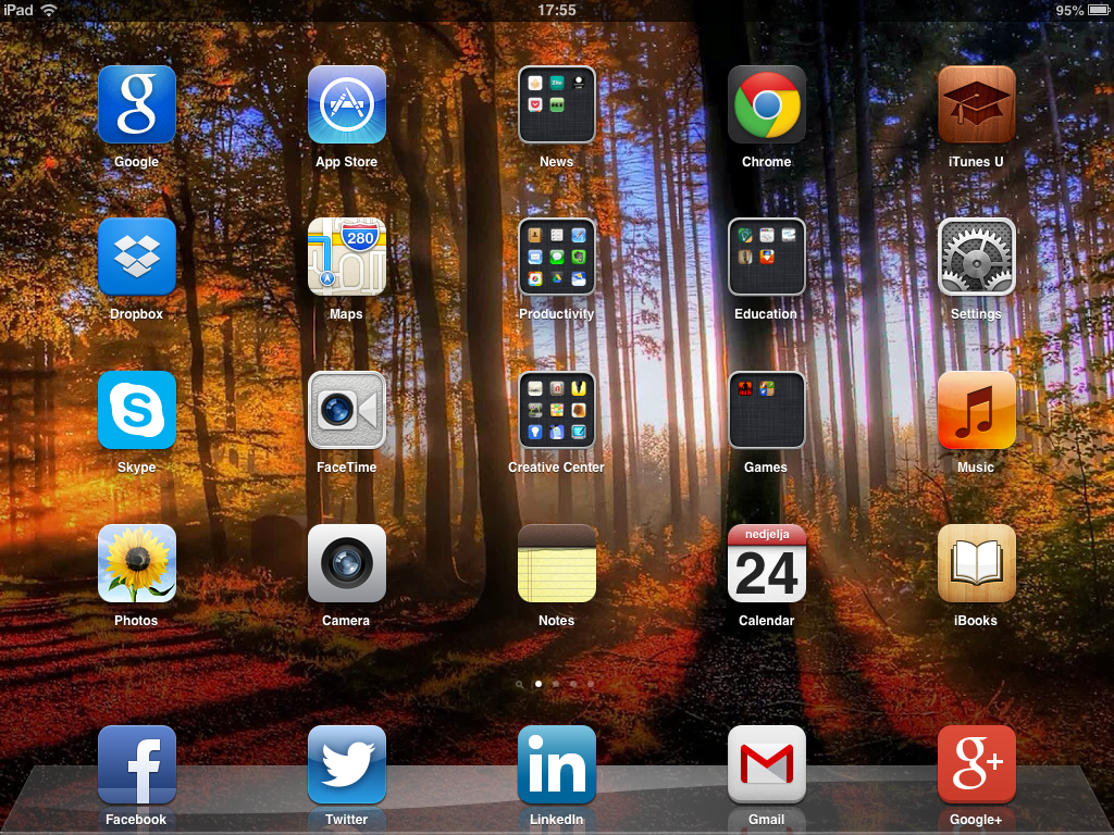 how to arrange your ipad apps by the rules of rhetoric house rules design your home app home design and style